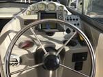 25 ft. Bayliner 245 Cruiser Cruiser Boat Rental Miami Image 9