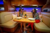 40 ft. Tiara Yachts 3600 Open Cruiser Boat Rental Los Angeles Image 8