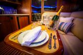 40 ft. Tiara Yachts 3600 Open Cruiser Boat Rental Los Angeles Image 9