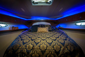 40 ft. Tiara Yachts 3600 Open Cruiser Boat Rental Los Angeles Image 7