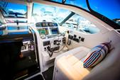 40 ft. Tiara Yachts 3600 Open Cruiser Boat Rental Los Angeles Image 21