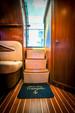40 ft. Tiara Yachts 3600 Open Cruiser Boat Rental Los Angeles Image 24