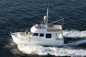 34 ft. Beneteau USA Beneteau 34 Trawler Boat Rental Washington DC Image 1