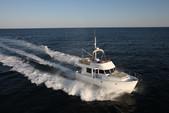 34 ft. Beneteau USA Beneteau 34 Trawler Boat Rental Washington DC Image 4