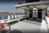 45 ft. Other Newton 46' Dive Special Dive Boat Boat Rental San Diego Image 5