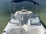 21 ft. Polar Boats 2100 DC Dual Console Boat Rental West Palm Beach  Image 1