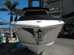 30 ft. Regal 29 OBX Yamaha 250 x2 Bow Rider Boat Rental West Palm Beach  Image 2