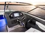 30 ft. Regal 29 OBX Yamaha 250 x2 Bow Rider Boat Rental West Palm Beach  Image 6