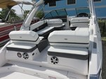 30 ft. Regal 29 OBX Yamaha 250 x2 Bow Rider Boat Rental West Palm Beach  Image 11