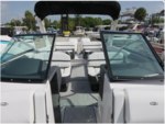 30 ft. Regal 29 OBX Yamaha 250 x2 Bow Rider Boat Rental West Palm Beach  Image 18
