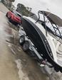 24 ft. Yamaha 242 Limited S  Jet Boat Boat Rental Los Angeles Image 3