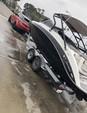 24 ft. Yamaha 242 Limited S  Jet Boat Boat Rental Los Angeles Image 10