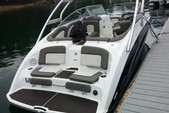 24 ft. Yamaha 242 Limited S  Bow Rider Boat Rental Rest of Northeast Image 2