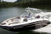 24 ft. Yamaha 242 Limited S  Bow Rider Boat Rental Rest of Northeast Image 16