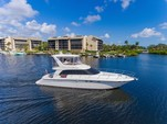 48 ft. Sea Ray Boats 480 Sedan Bridge Motor Yacht Boat Rental West Palm Beach  Image 13
