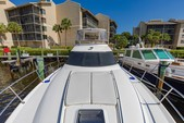 48 ft. Sea Ray Boats 480 Sedan Bridge Motor Yacht Boat Rental West Palm Beach  Image 3