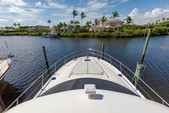 48 ft. Sea Ray Boats 480 Sedan Bridge Motor Yacht Boat Rental West Palm Beach  Image 4