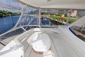 48 ft. Sea Ray Boats 480 Sedan Bridge Motor Yacht Boat Rental West Palm Beach  Image 49