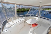 48 ft. Sea Ray Boats 480 Sedan Bridge Motor Yacht Boat Rental West Palm Beach  Image 47