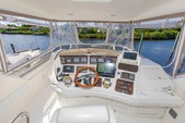 48 ft. Sea Ray Boats 480 Sedan Bridge Motor Yacht Boat Rental West Palm Beach  Image 41
