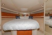 48 ft. Sea Ray Boats 480 Sedan Bridge Motor Yacht Boat Rental West Palm Beach  Image 43