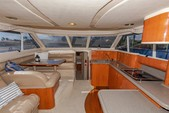 48 ft. Sea Ray Boats 480 Sedan Bridge Motor Yacht Boat Rental West Palm Beach  Image 44