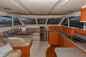 48 ft. Sea Ray Boats 480 Sedan Bridge Motor Yacht Boat Rental West Palm Beach  Image 46