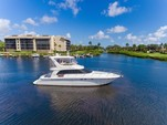 48 ft. Sea Ray Boats 480 Sedan Bridge Motor Yacht Boat Rental West Palm Beach  Image 56
