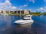 48 ft. Sea Ray Boats 480 Sedan Bridge Motor Yacht Boat Rental West Palm Beach  Image 50
