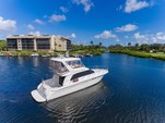 48 ft. Sea Ray Boats 480 Sedan Bridge Motor Yacht Boat Rental West Palm Beach  Image 1