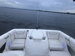 19 ft. Bayliner 192 Discovery Cuddy  Cuddy Cabin Boat Rental New York Image 1