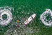 74 ft. Other Predator Motor Yacht Boat Rental Rest of Southeast Image 1