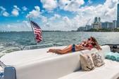 74 ft. Other Predator Motor Yacht Boat Rental Rest of Southeast Image 4