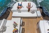 74 ft. Other Predator Motor Yacht Boat Rental Rest of Southeast Image 3