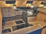 39 ft. 39 Avenger motor Yacht Twin Cabin Motor Yacht Boat Rental Miami Image 7