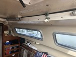 25 ft. Catalina 25 Cruiser Boat Rental New York Image 11