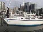 25 ft. Catalina 25 Cruiser Boat Rental New York Image 18