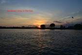 19 ft. Yamaha AR190  Jet Boat Boat Rental N Texas Gulf Coast Image 1