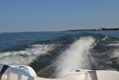 19 ft. Yamaha AR190  Jet Boat Boat Rental N Texas Gulf Coast Image 4