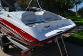19 ft. Yamaha AR190  Jet Boat Boat Rental N Texas Gulf Coast Image 5