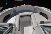 19 ft. Yamaha AR190  Jet Boat Boat Rental N Texas Gulf Coast Image 7