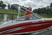 19 ft. Yamaha AR190  Jet Boat Boat Rental N Texas Gulf Coast Image 13