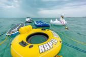 64 ft. sunseeker Manhattan Motor Yacht Boat Rental Miami Image 10