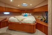 64 ft. sunseeker Manhattan Motor Yacht Boat Rental Miami Image 27