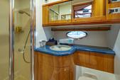 64 ft. sunseeker Manhattan Motor Yacht Boat Rental Miami Image 29