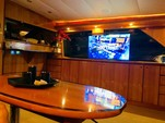 76 ft. Other Beretta 76 Motor Yacht Boat Rental Fort Myers Image 2