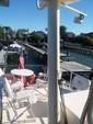 40 ft. Mainship 400 Trawler Trawler Boat Rental New York Image 21