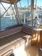 40 ft. Mainship 400 Trawler Trawler Boat Rental New York Image 22