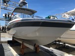 24 ft. Yamaha AR240 High Output  Bow Rider Boat Rental Miami Image 5