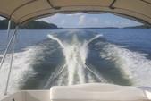 31 ft. Sea Ray Boats 280 Sundancer Cruiser Boat Rental Rest of Southeast Image 17